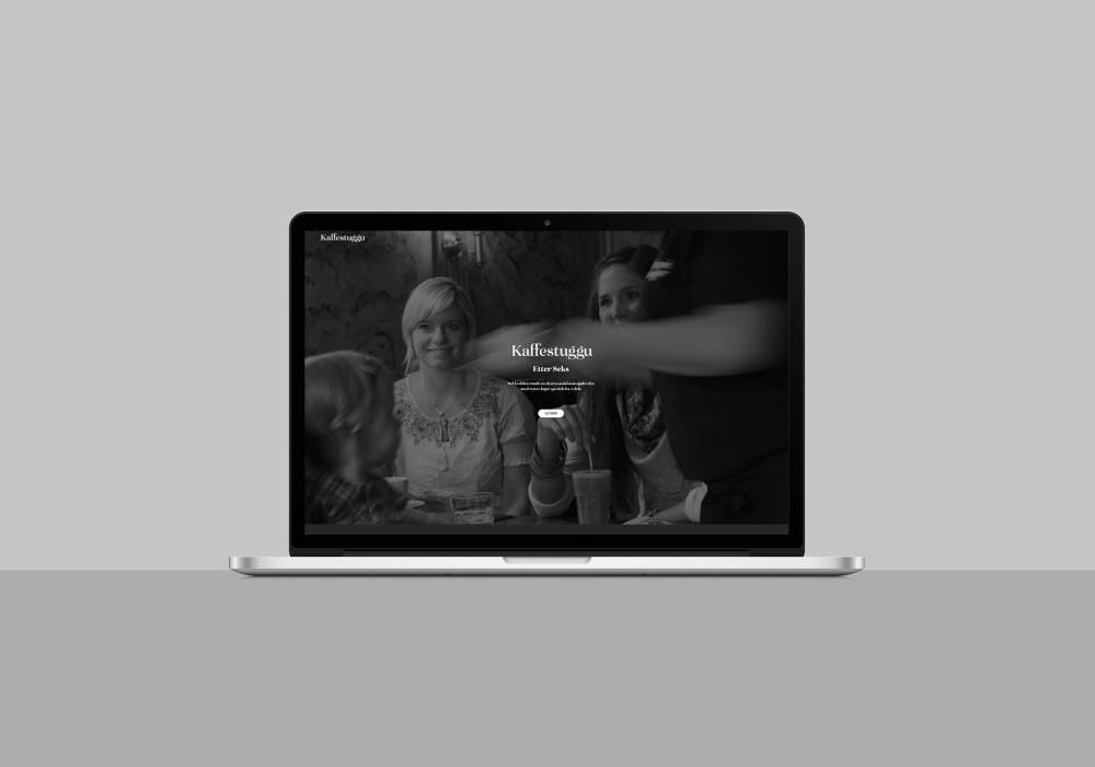 Kaffestuggu_web