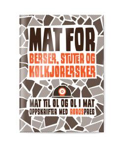LR_Kover_Mat_for_Berser