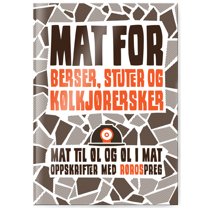 LR_Kover_Mat_for_Berser